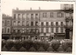 Photo TOULOUSE   1966 - Toulouse