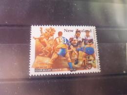NOUVELLE ZELANDE YVERT N°1373** - Nouvelle-Zélande
