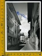 Vercelli Bornate - Vercelli