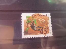 NOUVELLE ZELANDE YVERT N°1377** - Nouvelle-Zélande