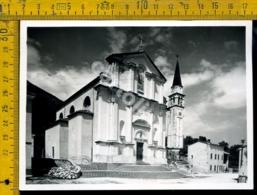 Treviso Borso Del Grappa - Treviso
