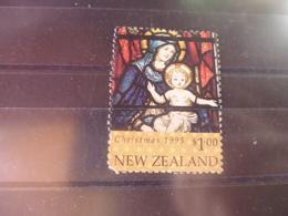 NOUVELLE ZELANDE YVERT N°1381 - Nouvelle-Zélande