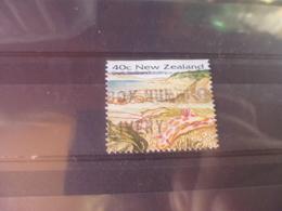 NOUVELLE ZELANDE YVERT N°1429 - Nouvelle-Zélande