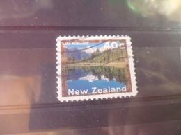 NOUVELLE ZELANDE YVERT N°1463 - Nouvelle-Zélande