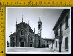 Lodi Borgo San Giovanni - Lodi