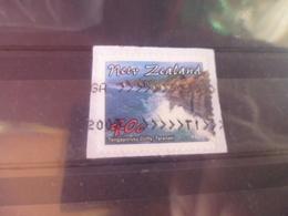 NOUVELLE ZELANDE YVERT N°1925 - Nouvelle-Zélande