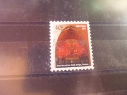 NOUVELLE ZELANDE YVERT N°1943 - Nouvelle-Zélande