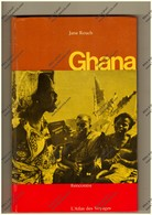 République Du Ghana. Republic Of Ghana  Accra Busua - Ghana - Gold Coast