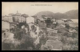 CORSE DU SUD - PORTO-VECCHIO - Corse ( Ed. J. Moretti  Nº1109) Carte Postale - France