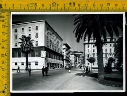 La Spezia Città (visto Censura) - La Spezia
