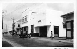 Aruba / Belle Oblitération - 10 - Aruba