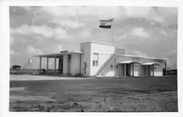 Aruba / Belle Oblitération - 20 - Aruba