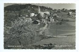 Jenesien Bei Bozen - Bolzano (Bozen)