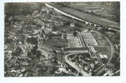 Echternach Vue Aérienne - Echternach
