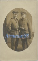 ✠ 14 - 18 ✠ Deutsches Heer - TB 5 - Telegraphen Bataillon Nr. 5 (Danzig) - 5e Bataillon De Télégraphistes - Guerre, Militaire