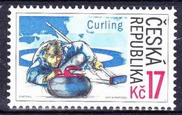 ** Tchéque République 2005 Mi 450, (MNH) - Czech Republic