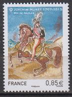 2017-N°5157** J.MURAT - France