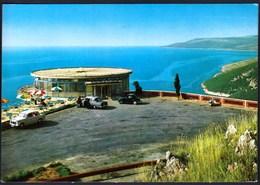 Croatia 1967 / Plomin Kod Rabca - Motel / Plomin Near Rabac - Croatia