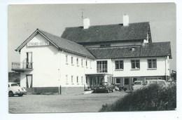 Cadzand  Strand Hotel - Cadzand