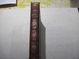 La FRANCE ET SES COLONIES Atlas Illustré 105 Cartes M VUILEMIN Edition 1873 Dans Son Jus Intérieur Non Déchiré - 1801-1900