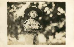 301118A - ROYAUTE SERBIE YOUGOSLAVIE - 1925 Pierre II De YOUGOSLAVIE - Enfant Chapeau - Yougoslavie