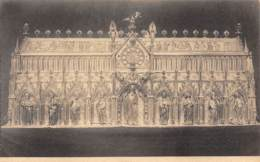 NIVELLES - Chasse De Ste Gertrude - Nivelles