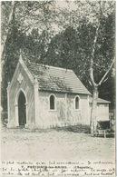 CPA Préchacq-les-Bains 40. Chapelle. 1904 - Autres Communes