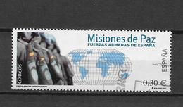 LOTE 1784  ///  (C100) ESPAÑA 2007 - 1931-Hoy: 2ª República - ... Juan Carlos I