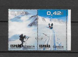 LOTE 1784  ///   ESPAÑA 2007 - 1931-Hoy: 2ª República - ... Juan Carlos I