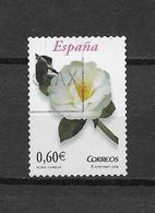 LOTE 1784  ///   ESPAÑA 2008 - 1931-Hoy: 2ª República - ... Juan Carlos I