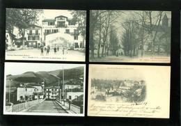 Beau Lot De 60 Cartes Postales De France  Pyrénées - Atlantique       Mooi Lot Van 60 Postkaarten Van Frankrijk ( 64 ) - Postkaarten