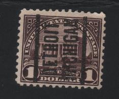 USA  626 SCOTT 571 DETROIT MICHICAN - Estados Unidos