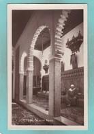 Old Post Card Of Tetuan,Tétouan, Tanger, Morocco R83. - Morocco