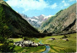 COGNE CARTOLINA  964 - Other Cities