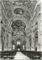 St. Florian - Orgel - Foto-AK Grossformat - Verlag Prof. Gustav Fenz Wien - Kirchen U. Kathedralen