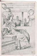 2-Politica-Diritto-Storia-Referendum Popolare-Commemorazione-v.1909 Da Roma X Napoli - Eventi