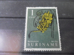 SURINAM YVERT N°341 - Surinam