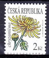 ** Tchéque République 2011 Mi 683, (MNH) - Czech Republic