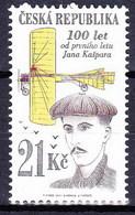 ** Tchéque République 2011 Mi 686, (MNH) - Czech Republic