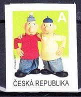 ** Tchéque République 2011 Mi 700, (MNH) - Czech Republic