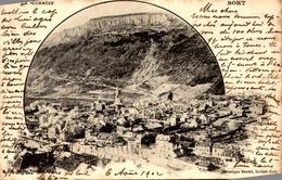 > [19] Corrèze >BORT   / LOT  564 - France
