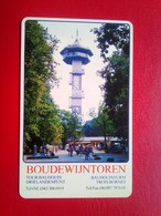 Van Zandviirt 2 1/2 Guilders Mint - Netherlands