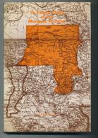 943/25 - LIVRE - CONGO BELGE Et Ses Marques Postales + Table De Cotation , Par André De Cock , 217 P. , 1986 , Etat TTB - Colonies Et Bureaux à L'Étranger