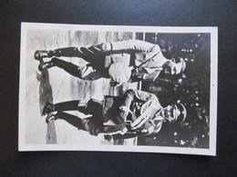 PK Postkart Hitler, 1936, Sonderstempel *DEL2095* - Guerra 1939-45