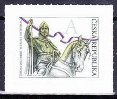 ** Tchéque République 2012 Mi 723, (MNH) - Czech Republic