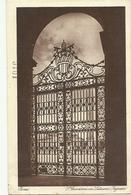 ROMA 1927. S. GIOVANNI IN LATERANO. INGRESSO. - 1900-44 Victor Emmanuel III
