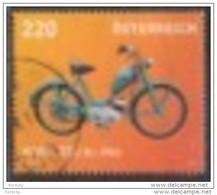 2013 -3047 - °  -  Motorräder HJMW Z 50 - 1993 - 1945-.... 2. Republik