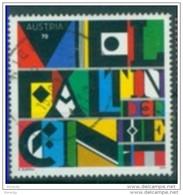 2013 -3048 - °  -  Europa Inschrift Vielfalt In Der Einheit - 1945-.... 2. Republik