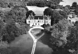 CHARLY - Château De Pierry - Autres Communes