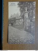 50 Oude Kaarten Van België - Belgique (zie Foto's Van 48 Kaarten) 001 - Postkaarten